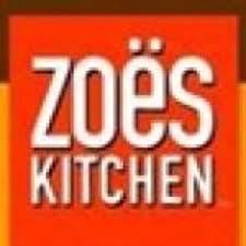 kitchen collection coupons kitchen collection coupon 2018 find kitchen collection coupons