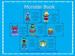 adjectives for thanksgiving esl efl preschool teachers adjectives for preschool ell