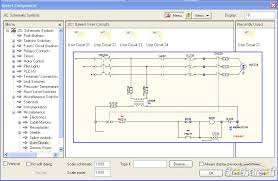 download free autocad electrical autocad electrical 2013 download