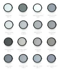 best gray paint colors for bedroom best grey color for bedroom gray paint for bedroom best of grey