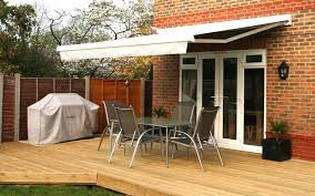 Awning Supply Awnings We Supply Domestic U0026 Commercial Retractable Patio Awnings