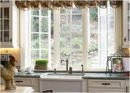 kitchen window valance ideas 36 photo unique window valance ideas phenomenal home design news