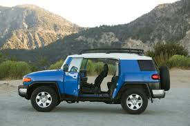 ford bronco 2015 interior 7 features the new 2018 ford bronco needs to have maxim