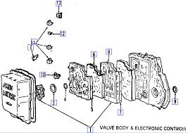 100 transmission repair manual 00 ford windstar