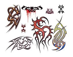 best free name designs