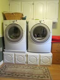 Frigidaire Laundry Pedestal Best 25 Laundry Pedestal Ideas On Pinterest Laundry Room