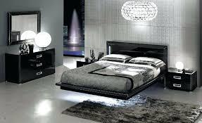 modern italian bedroom furniture u2013 muddarssirshah