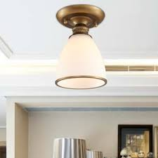 Light Bulb Shades For Ceiling Lights Ceiling Lights Marvellous Light Bulb Covers For Ceiling Lights