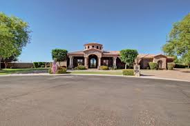 queen creek homes for sale search results southeast valley