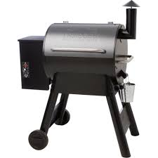 black friday sales wood home depot traeger eastwood wood pellet grill in black tfb42dvb the home depot
