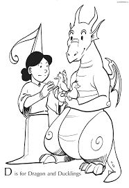 dragons coloring pages 42 dragons kids printables coloring pages