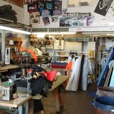vehicle upholstery shops fred s auto top shop 66 photos 41 reviews auto upholstery