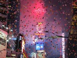 times square new years hotel packages best 25 nye nyc ideas on new years nyc times