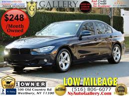 bmw imperial blue metallic 2014 bmw 3 series imperial blue metallic with 17553