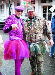 best mardi gras costumes mardi gras packing and survival guide for or anyone really