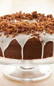 American Test Kitchen Recipes by 211 Best Bake It Better Images On Pinterest Americas Test