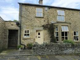 Luxury Holiday Homes Northumberland by Wayside Cottage Edmundbyers Edmondbyers Northumbria Self