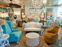 home interior shops the best home décor shops in charleston