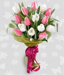 Flowers For Delivery Flower Delivery Philippines Online Flower Shop Philippines By