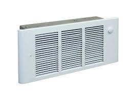 fan forced wall heater parts marley unit heaters fan forced wall heater series marley unit heater