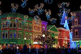 studios osborne lights stock 15 by aretestock on deviantart
