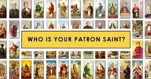 catholic gifts holyfamilyonline catholic gifts patron saints pope francis