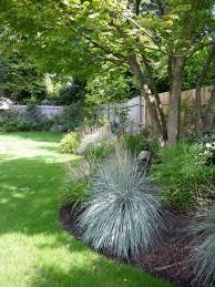 Small Backyard Gardens by 2167 Best Backyard Garden Ideas Images On Pinterest Landscaping