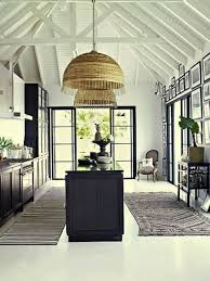 Home Design Inspiration  Icontrall For - Home design inspiration