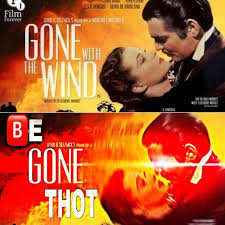 Gone With The Wind Meme - dopl3r com memes film forever one wind the ps gone tho