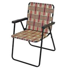 Ikea Patio Chairs Ikea Patio Furniture On Outdoor Patio Furniture For Fresh Folding