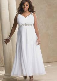jcpenney wedding gowns jcpenney plus size wedding dress