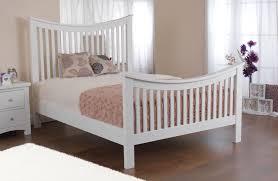 vaughan wooden bed frame u2013 sweet dreams uk