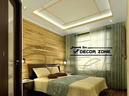 Pop Design For Bedroom Bedroom Ceiling Pop Designs For Master Bedroom Ceiling Small