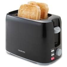Black Kettle Toaster Set Cheap Toasters At B U0026m Stores