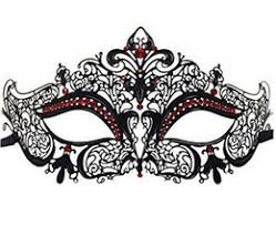 mardi gras masks for sale luxury mardi gras masks online luxury mardi gras masks for sale