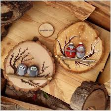 Cool Woodworking Project Ideas by Best 25 Log Projects Ideas On Pinterest Logged Out Log Snowman