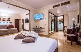 chambre d hotes milan chambres suites hôtel galles best plus milan