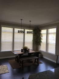 oakhurst in fishers in veil interiors beautiful window
