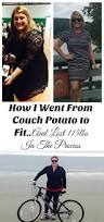 Fat Couch Potatoes 129 Best Inspiration Images On Pinterest Weight Loss Motivation