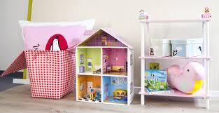 Kinder Und Jugendzimmer Kinderzimmer Mädchen Inspirationen U0026 Ideen Westwing