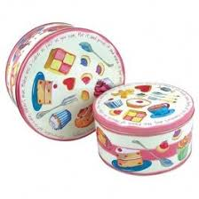 cupcake canisters for kitchen cupcake kitchen accessories for your kids pink cupcake kitchen