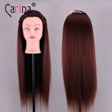 online get cheap dummy for hairstyling aliexpress com alibaba group