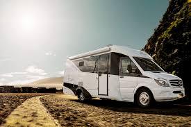 Luxury Rv Rentals Houston Tx Rent Unity Rv From Leisure Van