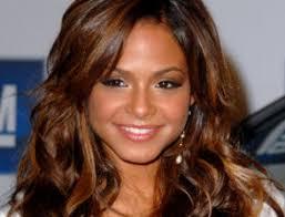 best hair color for latinas best hair color for olive skin tone dark brown eyes brunette