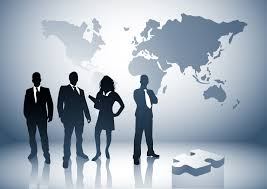 About Us About Us International Recruitment Agency Best Overseas Jobs