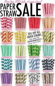 117 best sweet baking inspiration images on pinterest layer cake shop paper straw sale 20 off with coupon code