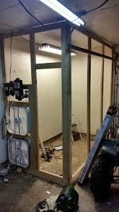Spray Booth Ventilation System Diy Garage Size Paint Booth U2014 K2forums Com