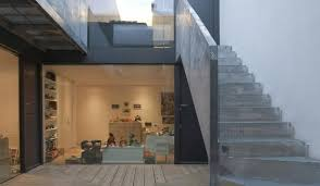 Grand Design Home Show London Grand Designs Five Spectacular London Homes Are In The Running