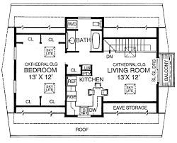 Detached Garage Apartment Floor Plans Garage Apartment House U0026 Home Pinterest Garage Apartments