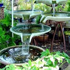 spruce up your garden decor this year highlight and compliment your